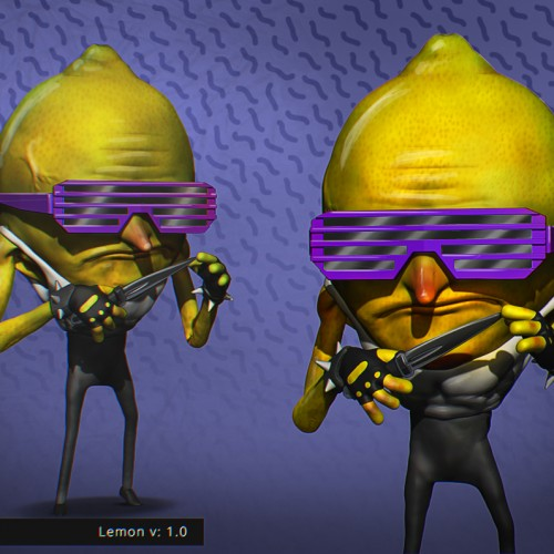 Lemon_test_01